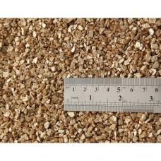 Спучений вермікуліт фракція 4мм (medium), 80л мішок